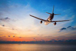 Comment trouver les vols les moins chers ?