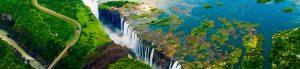couv-afrique-du-sud
